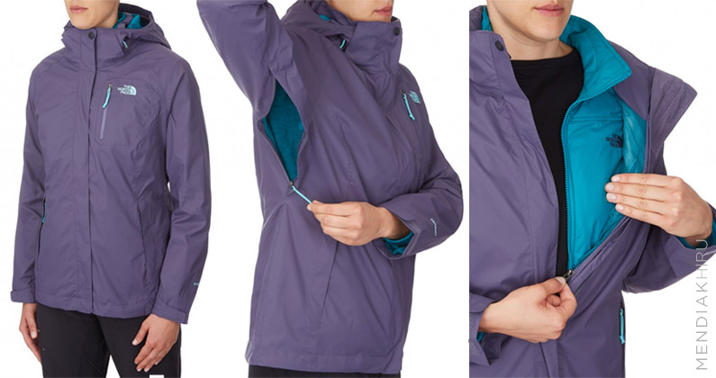 1dfc7c28b19f3 chaqueta north face face impermeable chaqueta mujer mujer face chaqueta north  north impermeable mujer chaqueta impermeable Aq4Wa