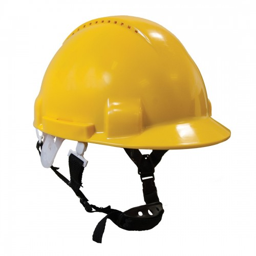 CASCO DE ESCALADA PW97