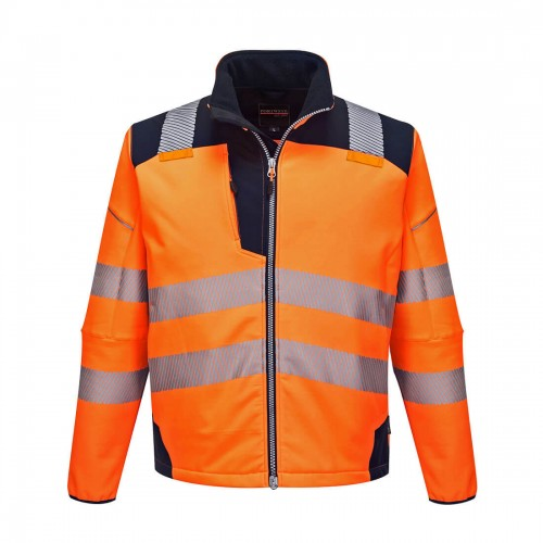SOFTHELL HI VIS PW3 T402